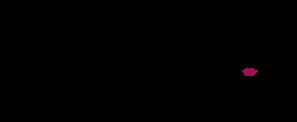 Marije Douma Pedicure